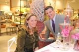 The Fashion Rules At Neiman Marcus Mazza Gallerie!