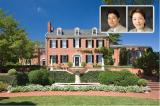Georgetown�s Evermay Estate Sells For $22 Million; New (Local) Owners Revealed!