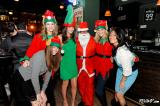 District Gets Elfed Up; Once Upon A Prom Fundraiser Still Draws �Nice� Crowd�