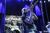 District VIPs Get Funky With George Clinton & Trombone Shorty During Howard Theatre Grand Opening Concert!