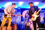 John Mayer & Buddy Guy Jam 2012 GRAMMYs On The Hill Awards; Rep. Howard Berman Honored!
