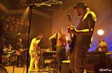 REVAMP Riffs: Edward Sharpe and the Magnetic Zeros At The 9:30 Club (5/15/2012)