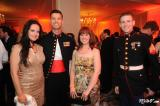 Young Foreign Policy Professionals Cut Loose At 5th Annual 'Affairs Of State Gala'!
