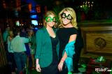 Capital Club's '13 Shamrock Soiree A Capitale Affair