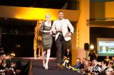 Becky's Fund 'Walks' To Italy; Fifth Annual Charity Fashion Show Takes Stand Against Domestic Violence