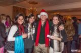 University Club Members Get Schooled On Slopes At Annual Apres Ski Affair