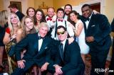 Capital Club's Santa Soiree A Sold Out Affair; D.C.'s Finest Pack 22nd Annual 'Elvish Black Tie' Bash