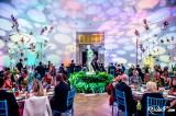 Corcoran's Impact On D.C. Arts Landscape Never More Evident Than At 59th Annual 'Party With A Purpose' Ball