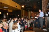 Ed Gillespie Headlines NextGen GOP Launch Party; Young Republicans Seek To Expand VA Party Outreach