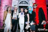 S&R Foundation's Whimsical 'Night Nouveau' Affair 'Not For The Quaint Of Heart'