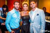'Walk This Way' Fashion Show Scores $200,000+ For Becky's Fund & Violence Prevention