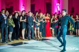 Washington Ballet's Tango Soiree A Passionate Affair; Justice Sotomayor, AMBs & VIPs Hit Dance Floor