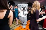 Children's National's Junior Council Sways To A $165,000+ Beat; Nearly 600 Guests Flock To Annual 'Dancing After Dark' Benefit